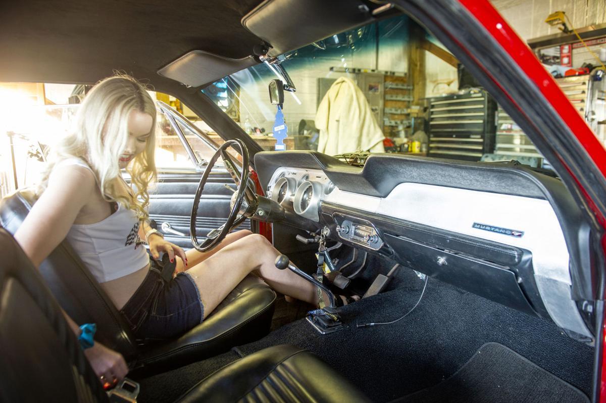 190905 KaitlynBeal-Mustang.GL_1153.jpg