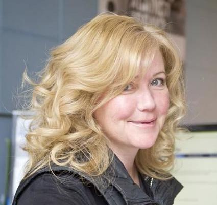 Christy Lieuallen