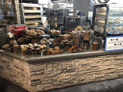 Walla Walla Bread Company
