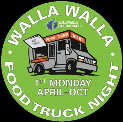 190801 Food Truck Night 2019.jpg