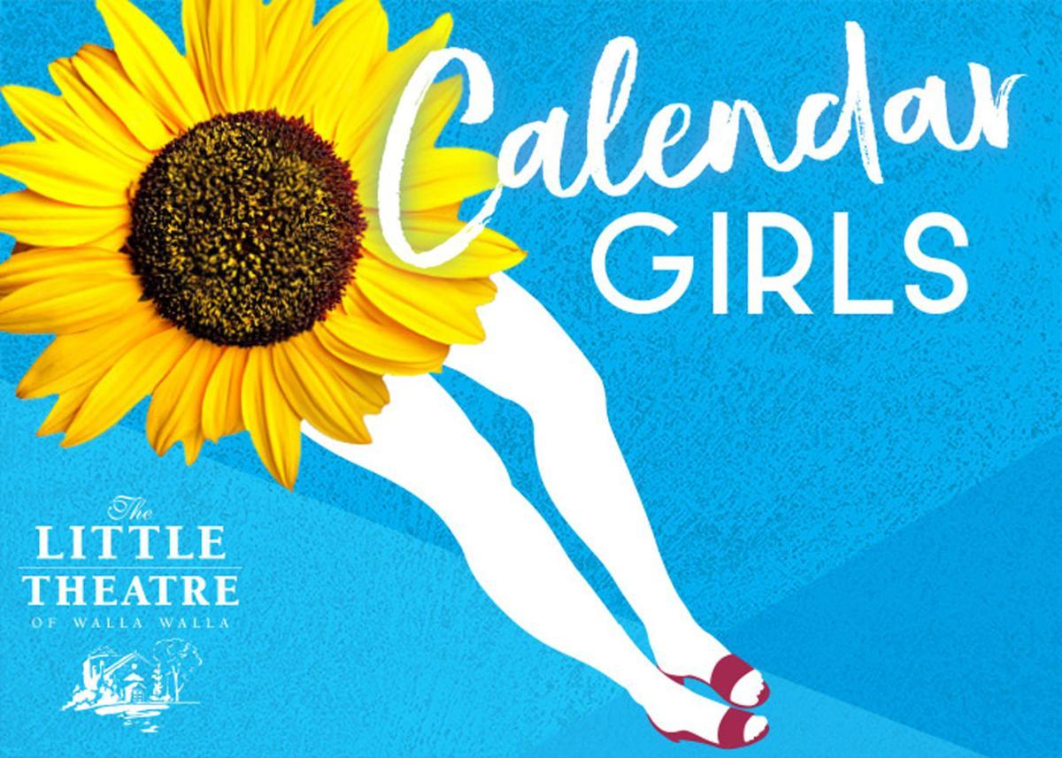 190117 LTWW Calendar Girls-LOGO 1.jpg