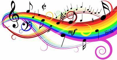 190815 music note rainbow.jpg