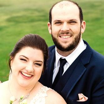 181223 Lauren Anne and Marcus Key wedding.jpg
