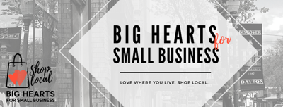 Big Hearts for Small Business.png