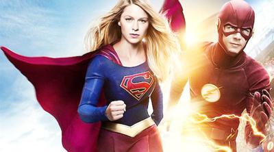 190822 Supergirl, Flash.jpg