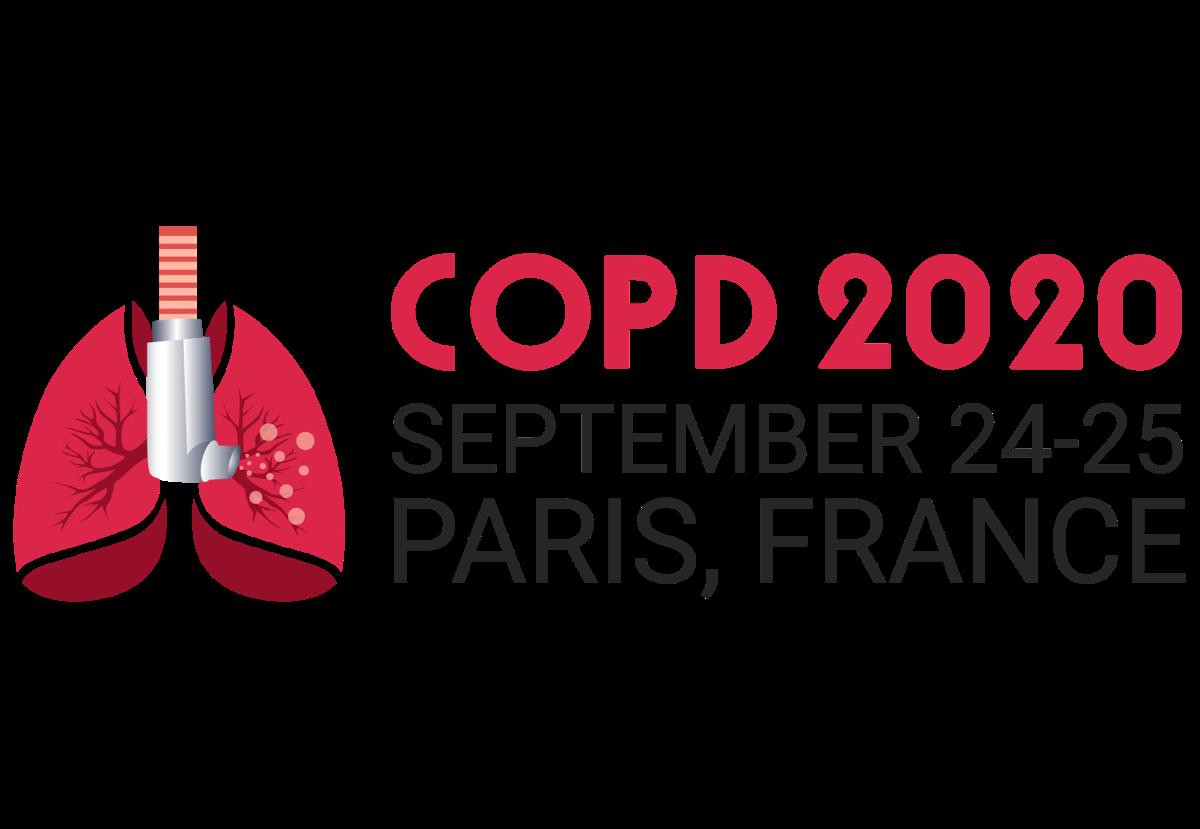 COPD logo