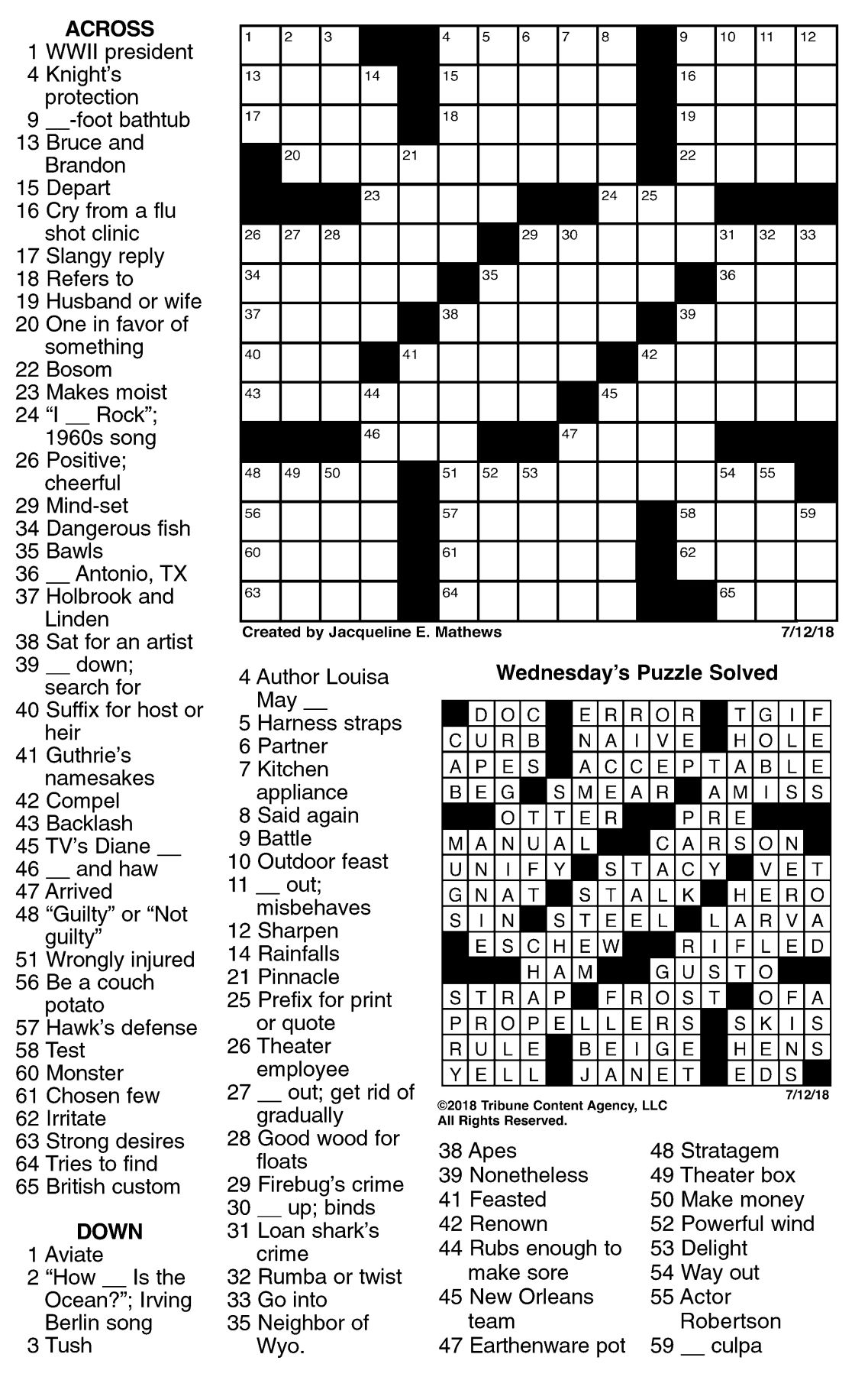 Harness parts crossword clue wiring diagram for light switch harness parts crossword clue wire center u2022 rh daniablub co harness parts crossword puzzle clue crossword malvernweather Images