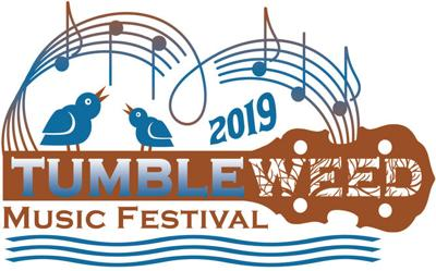 190829 tumbleweed-logo-2019-with-long-lines-final-by-mary-beil_orig.jpg