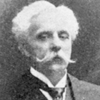 190502 Now Hear This Fauré-by-Eugéne-Pirou.jpg