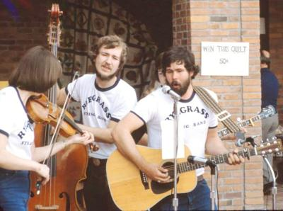 190613 RyeGrass String Band vintage Trudy Ostby, Glenn Morrison and Jon St. Hilaire.jpg
