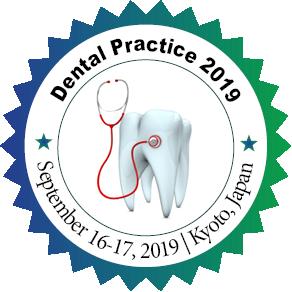 Dental Practice 2019