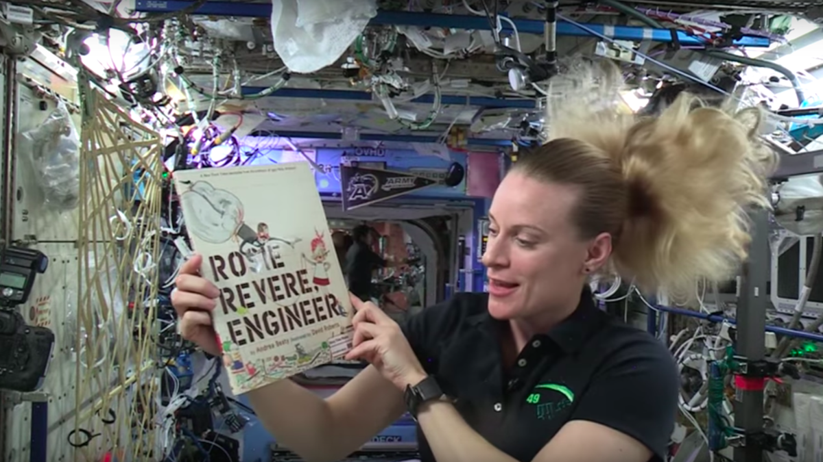 200326_mrq_Astronauts reading in space.png