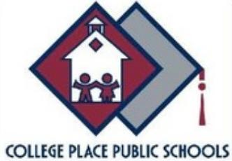 College Place Public Schools