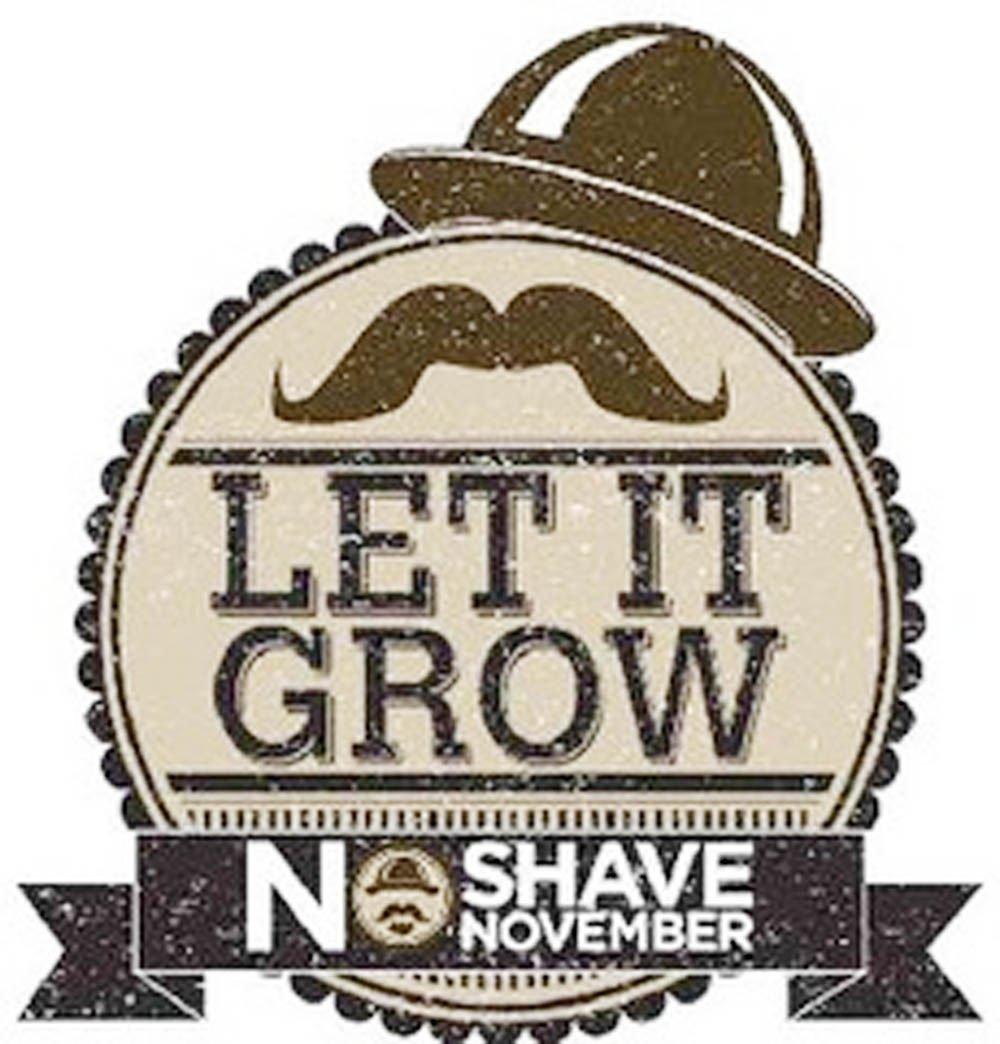 No-Shave November.jpg