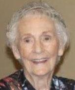 Evis G. Olson