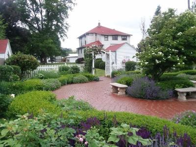 190808 Frazier Farmstead Museum.jpg