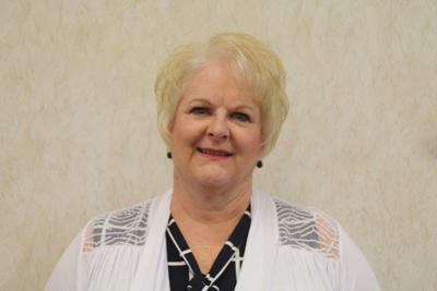 Carol Pritcher