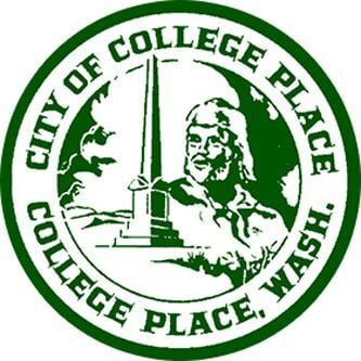 College Place City Council