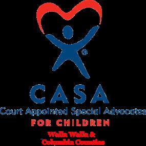 CASA of Walla Walla and Columbia Counties