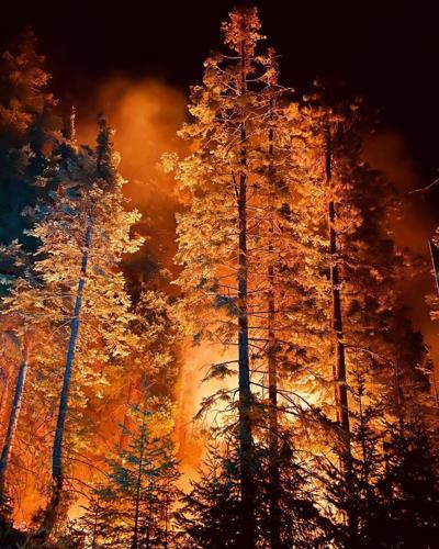 200916-yh-news-fire-2.jpg