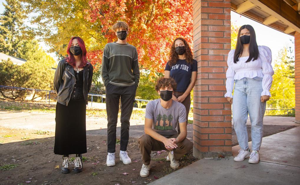 www.union-bulletin.com: New Asian American Pacific Islander Alliance club at Walla Walla High School aims to combat anti-Asian racism
