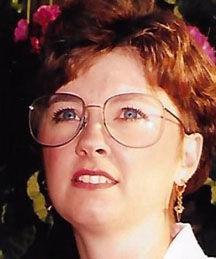 Charlotte Ann Bouta