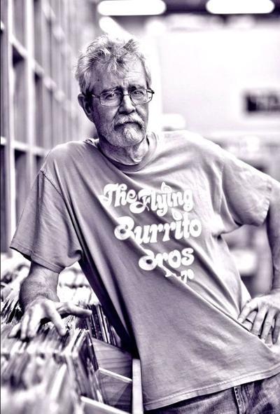 200429_wub_loc_Dave Voorhees, owner of Bop Street Records in Ballard).jpg