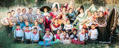 191008 Ballet Folklorico Estrellas de Mexico.jpg