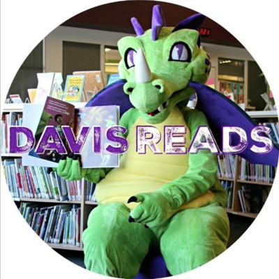 Davis School Dragon Reads