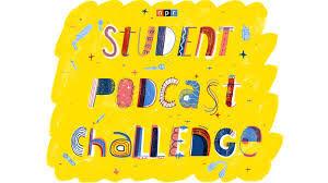 NPR Podcast Challenge