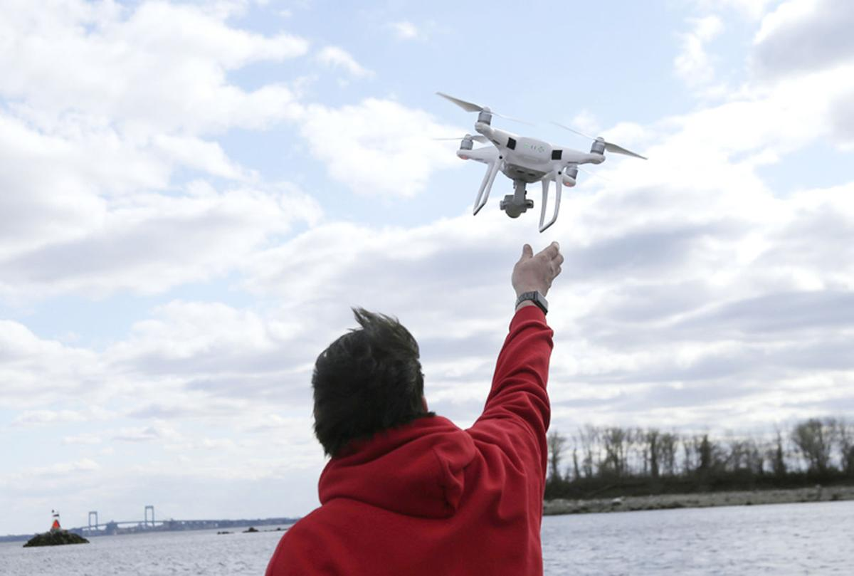 190602 drone Seattle Times photo.jpg