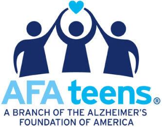 AFA scholarships