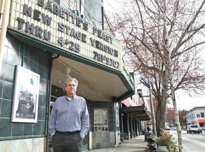 Seattle arts community impacted by coronavirus