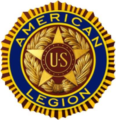 Law change opens American Legion's doors to more veterans