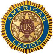 Legion emblem.jpg