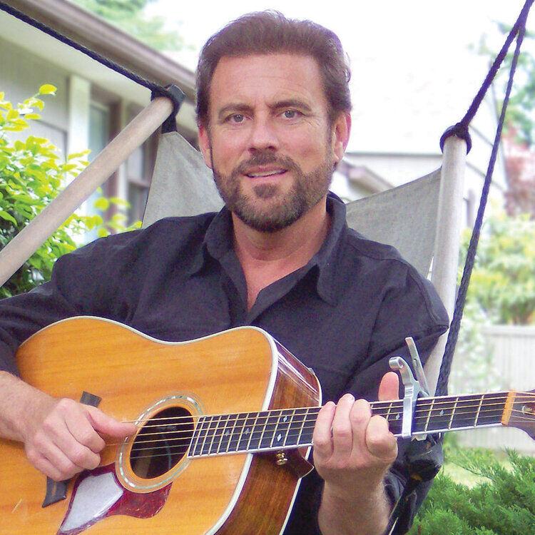 Michael Tomlinson