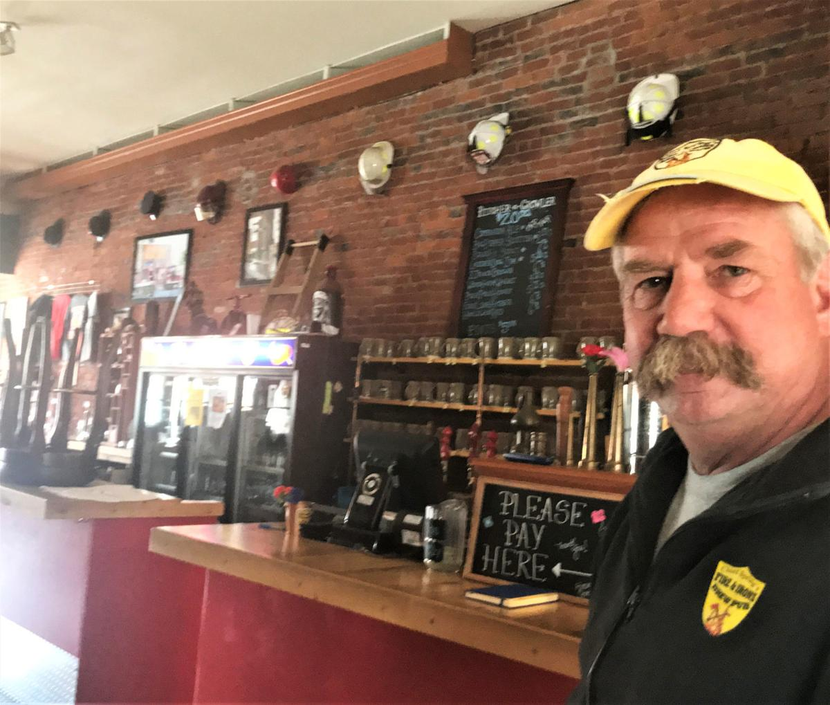 Chief Spring and back bar.jpg