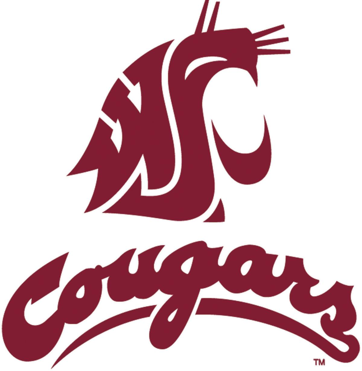 Wsu Students To See First Tuition Hike In Four Years