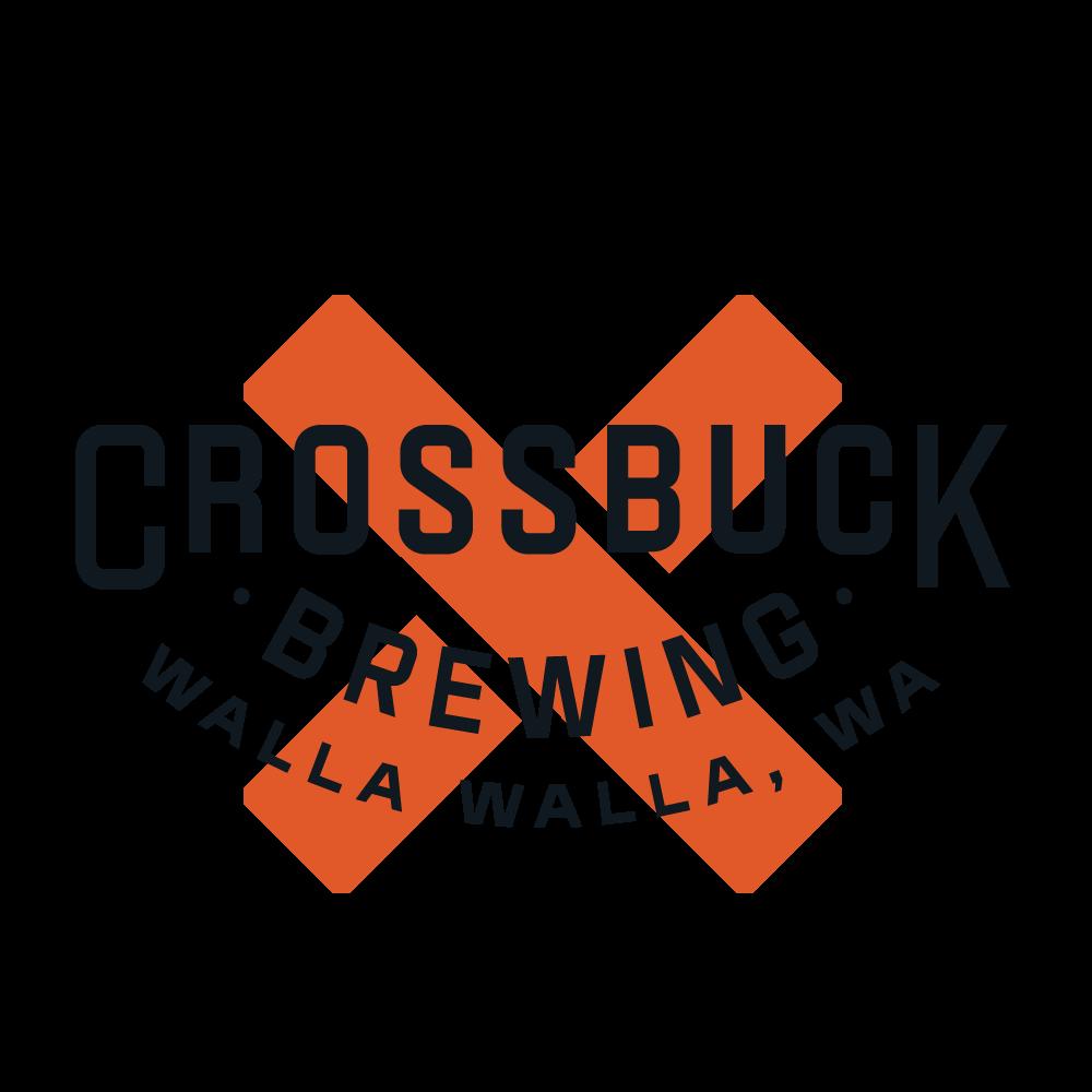 Crossbuck