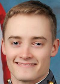Walla Walla man to graduate from US Military Academy