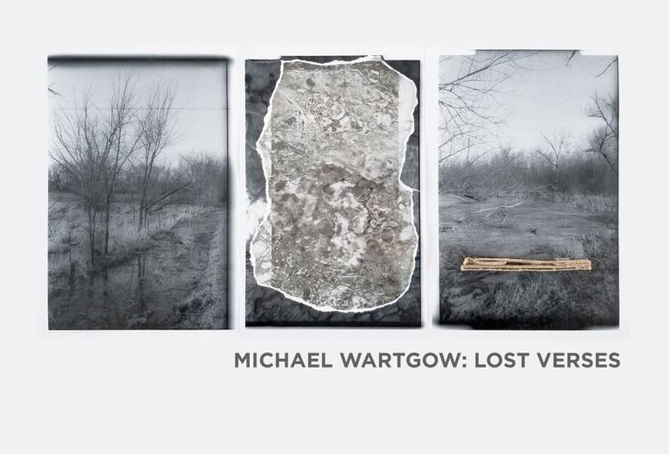 Michael Wartgow