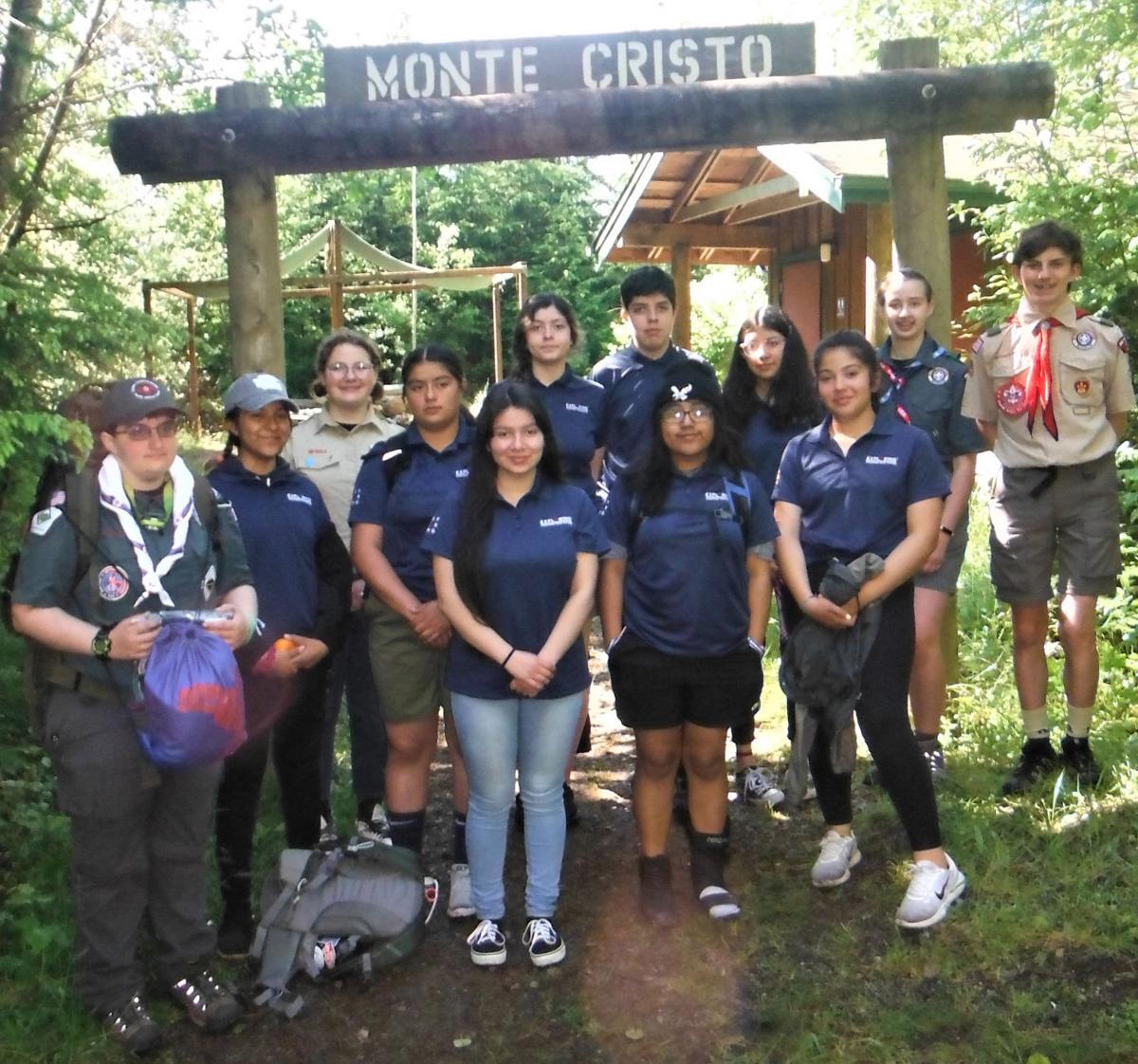 190609 Scout Jamboree Monte Cristo sign.jpg