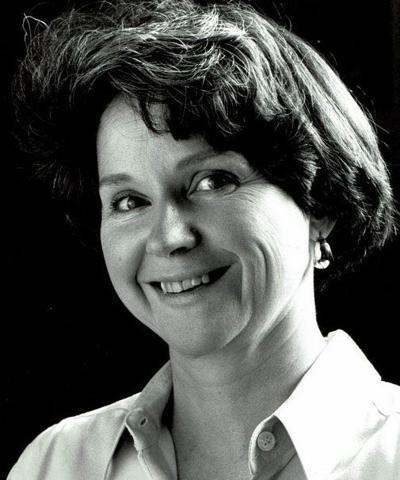 Linda Walton Kastning