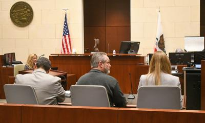 Karl Karlsen murder trial Day 1