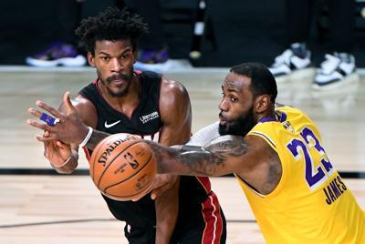 NBA season start