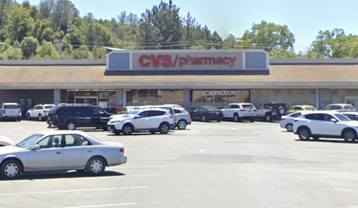 CVS in Sonora