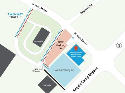 20191007_AHSR_Map_AngelsCamp_ParkingLot_Guide_BMN