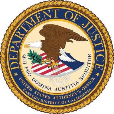U.S. Attorney's Office for the Eastern District of California