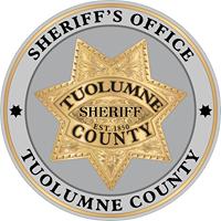 Tuolumne County Sheriff