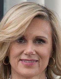 Janice Berner